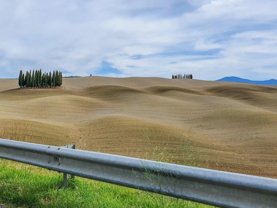 Cele mai instagramabile locuri din Toscana