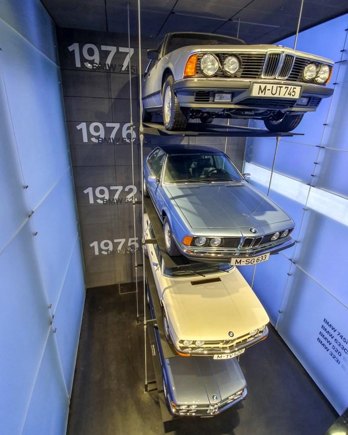 Muzeul BMW