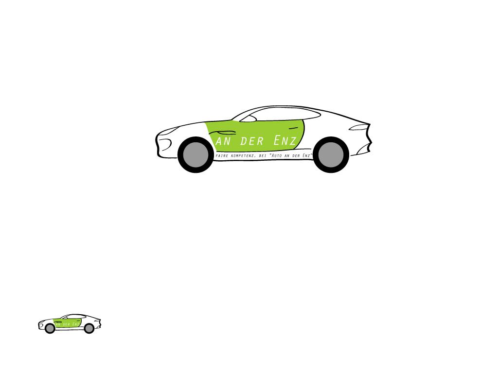 Logo Fur Autohandel Werkstatt Logo Design Design Briefing Designonclick
