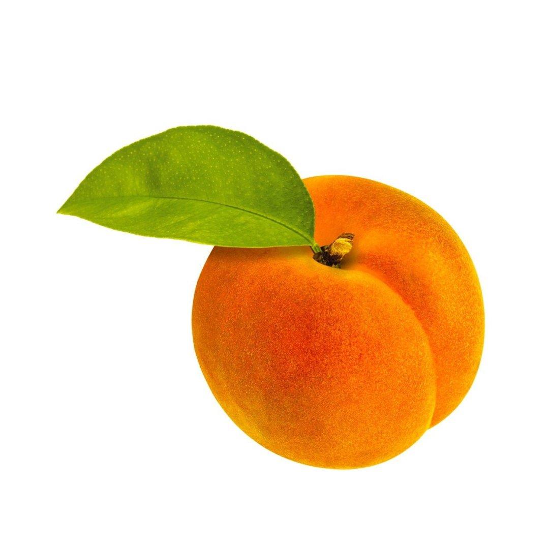smaken en aroma's van Oranje wijn uit Nederland perzik
