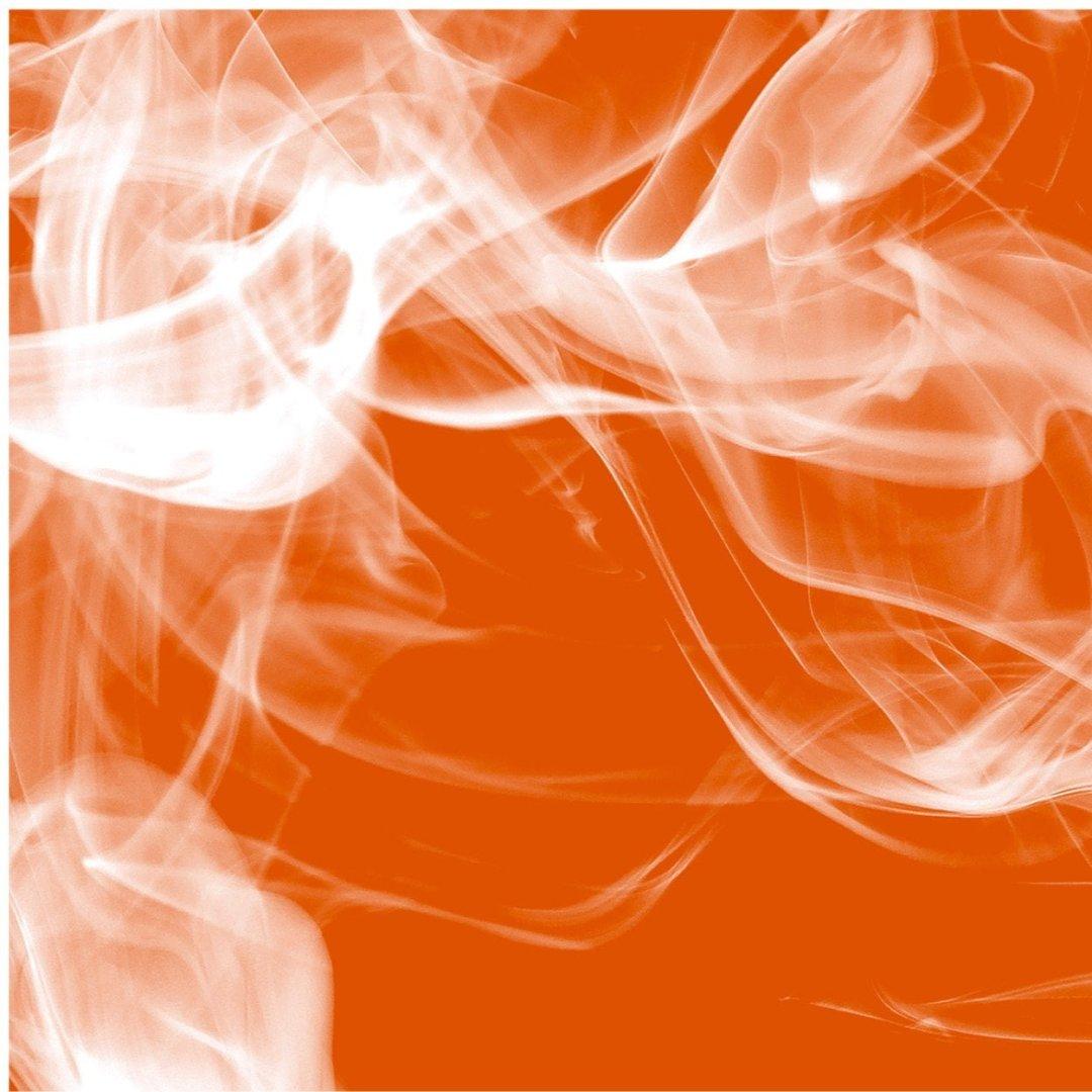 smaken en aroma's van Oranje wijn uit Nederland rokerig