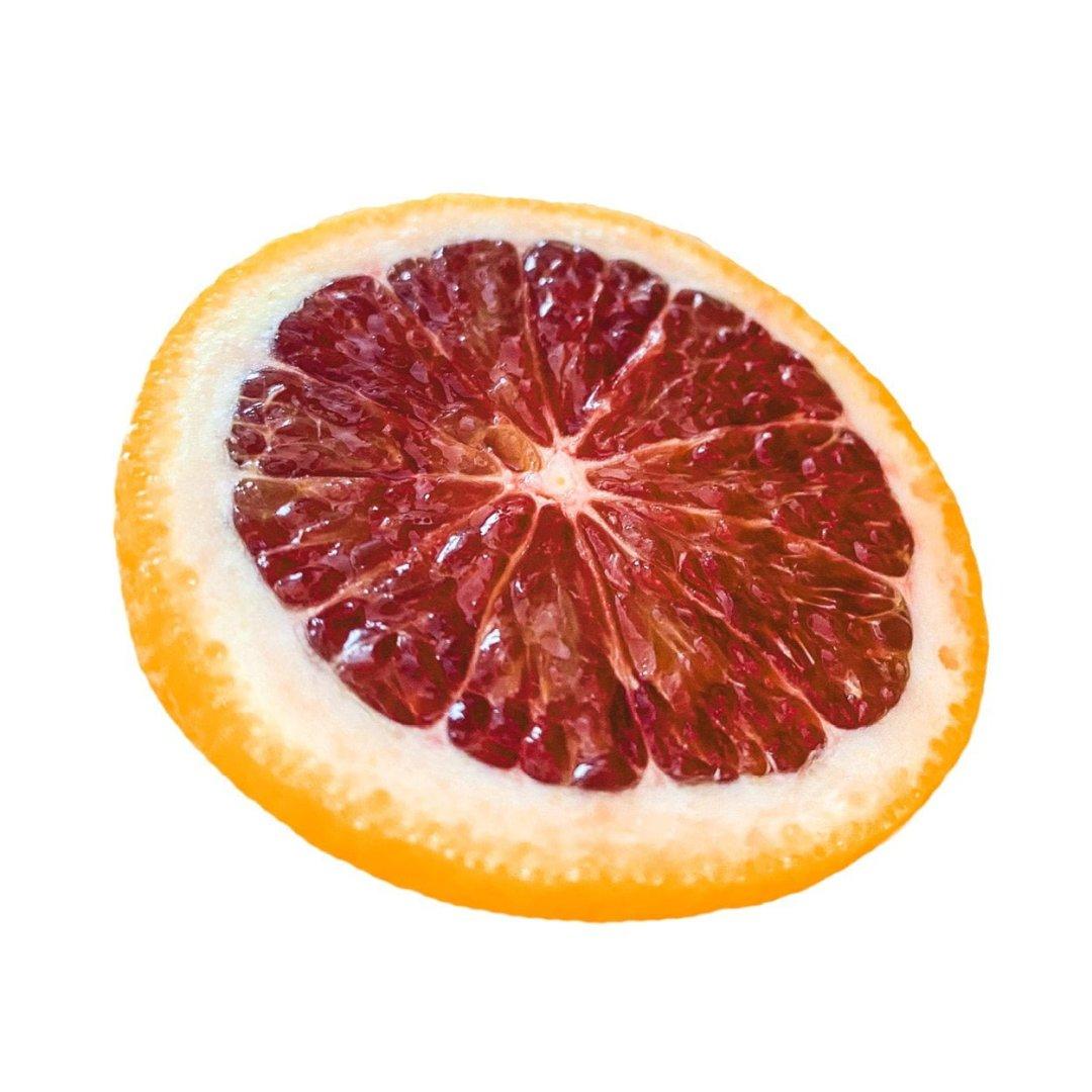 smaken en aroma's van Oranje wijn uit Nederland grapefruit
