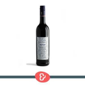 1 A taste of Dutch red - Neerlands wijnmakerij - Nederlandse Wijn - Design & Wijn Amsterdam