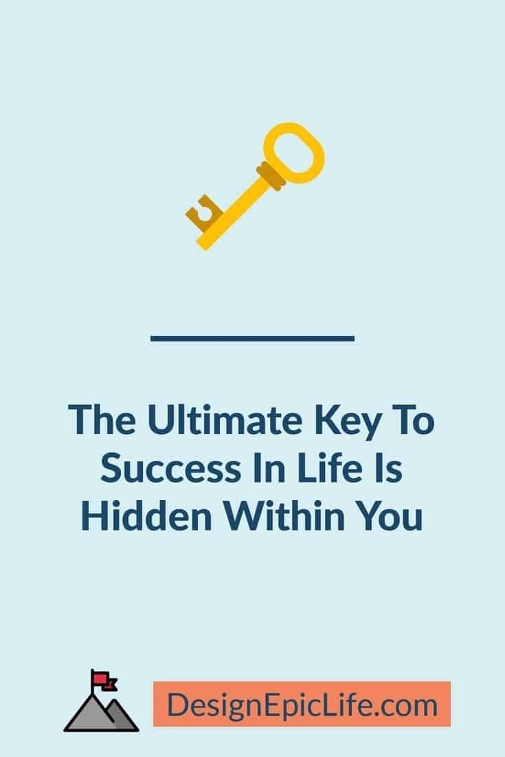 key-to-success-in-life