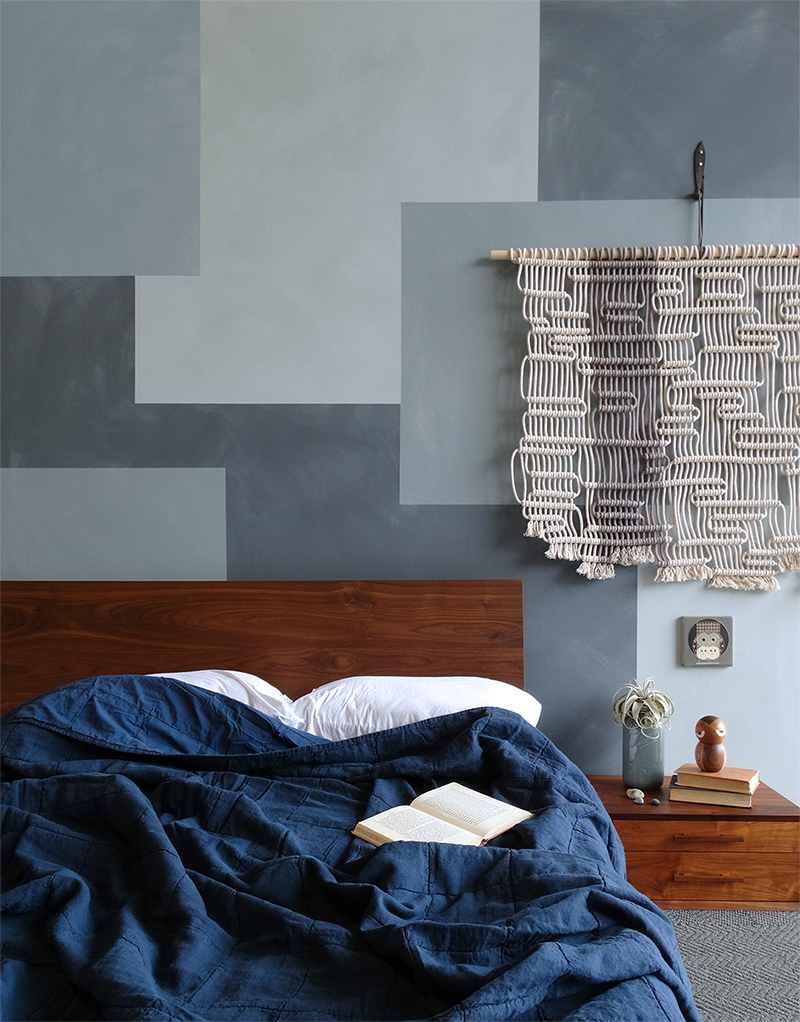 designer-walls-faded-denim