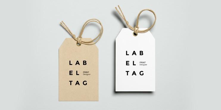 貼紙標籤設計印刷