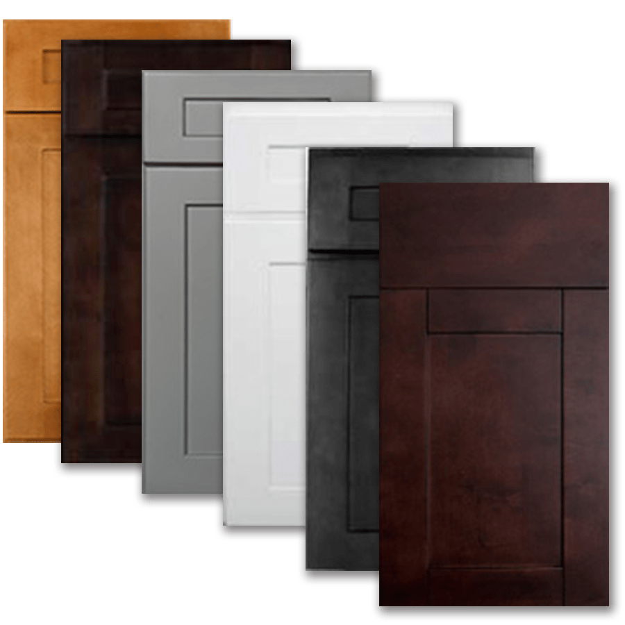 Request A Quote For Your New Cabinets Today!