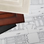 Designer Cabinets Online Buy Cabinets Online Kraftmaid