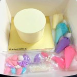 Mermaid Decorating Kit (1)