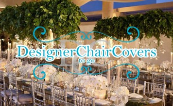 silver pretty chairs chiavari