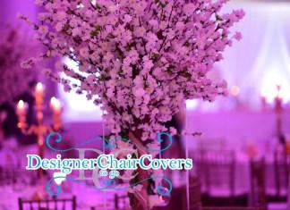 blossom tree hire