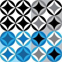pattern-boxes-&-circles-quadrants