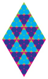 pattern-triangles-&-circles