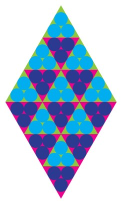 pattern-triangles-&-circles