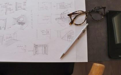 formation architecte d'interieur