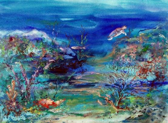 murals-and-panels-sealifew