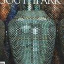 SouthPark Magazine August 2007