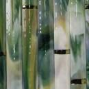 Bamboo Border Tiles