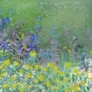 Monet Florals