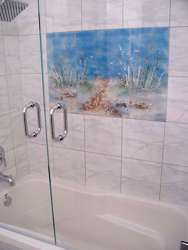 Images Kitchen Tiles Design