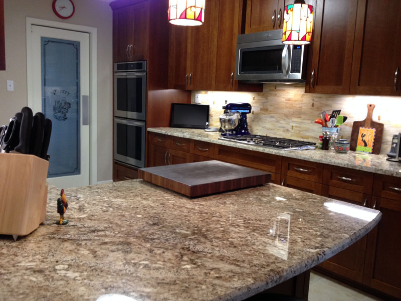 Stained Glass Tile Kitchen Backsplash Designer Glass Mosaics