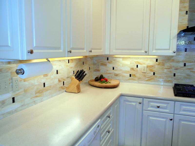 Kitchen And Bath Design Virginia
