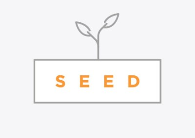 Seed Event
