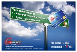 Reklam Tasarımı 4