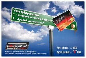 Reklam Tasarımı 2