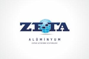 Zeta Alüminyum