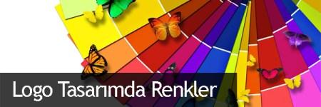 logo-tasarımda-renkler