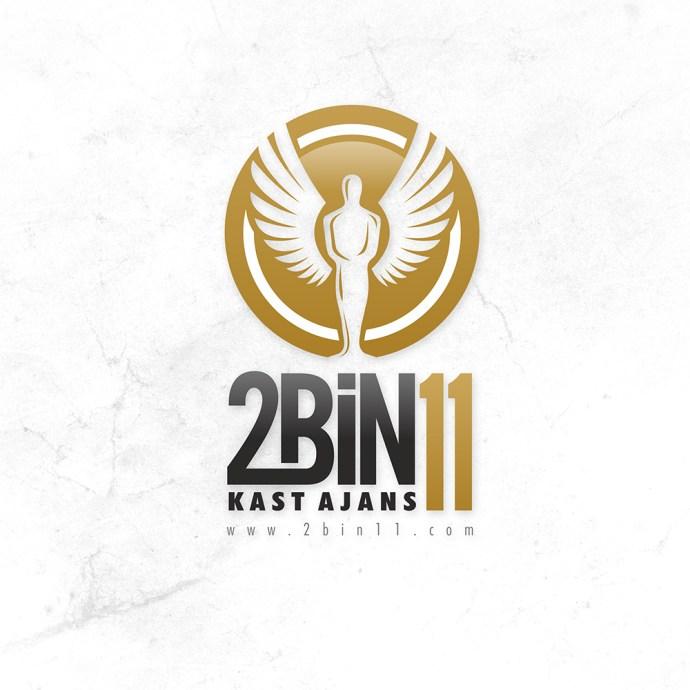 2bin11_logo_kast