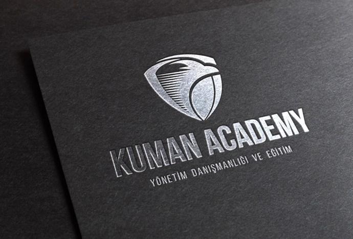Kuman Academy2