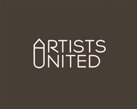 Artists United