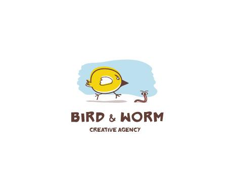 Bird & Worm Creative Agency