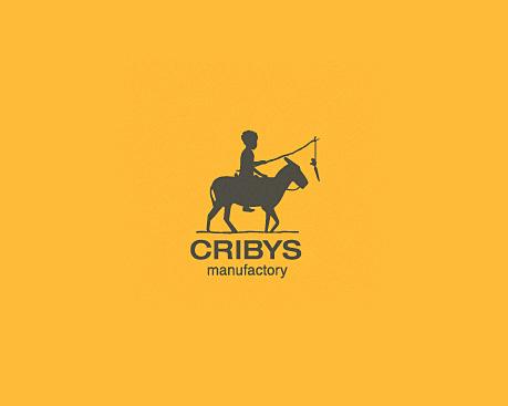 Cribys