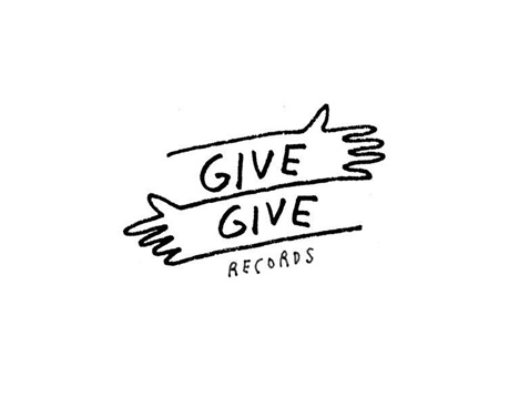 Give Give Records