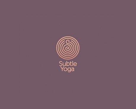 Subtle Yoga