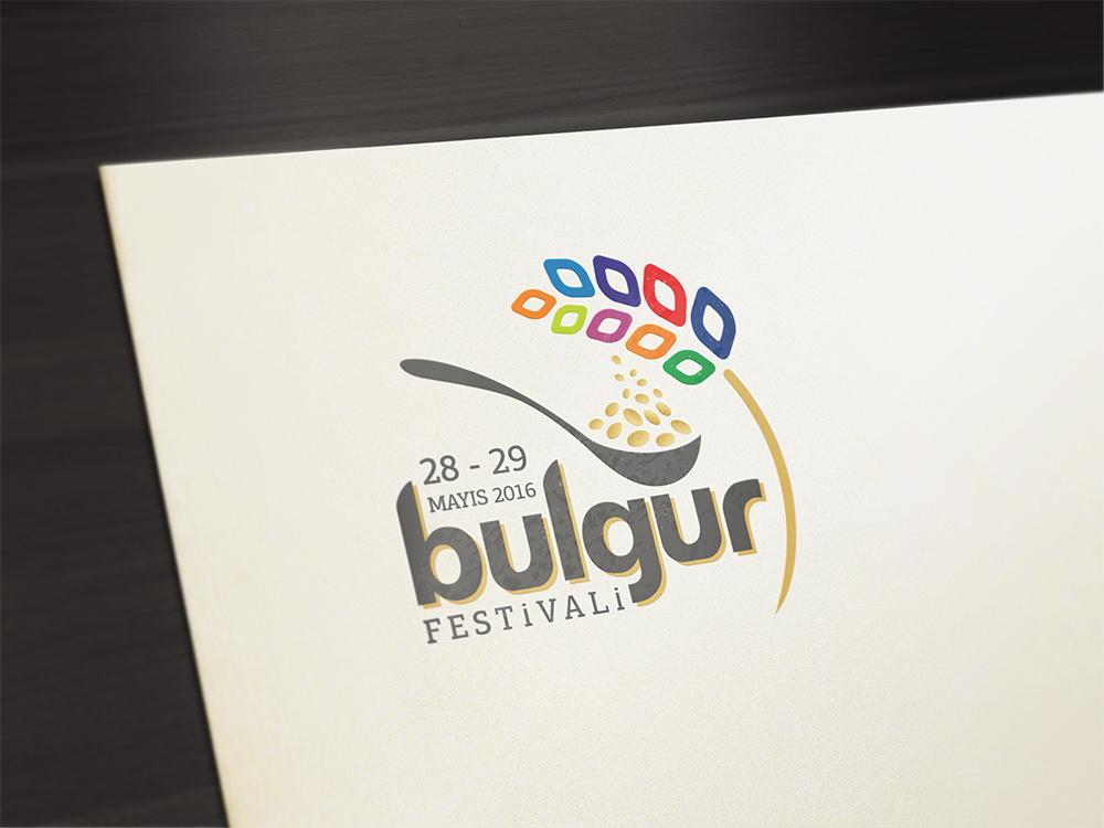 Gaziantep Bulgur Festivali