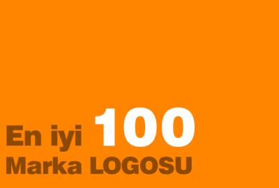 En iyi 100 Marka Logosu