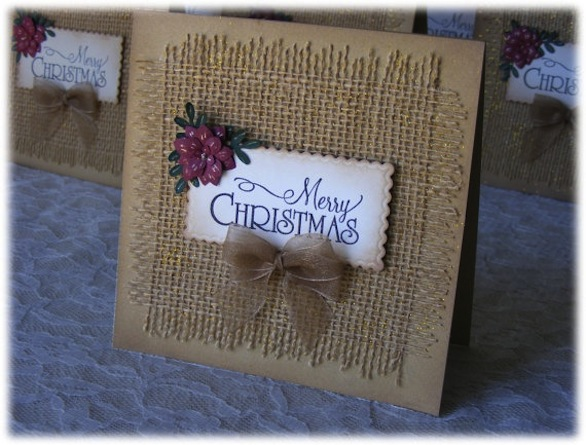 Personalized Greeting Cards Design Ideas Designer Mag