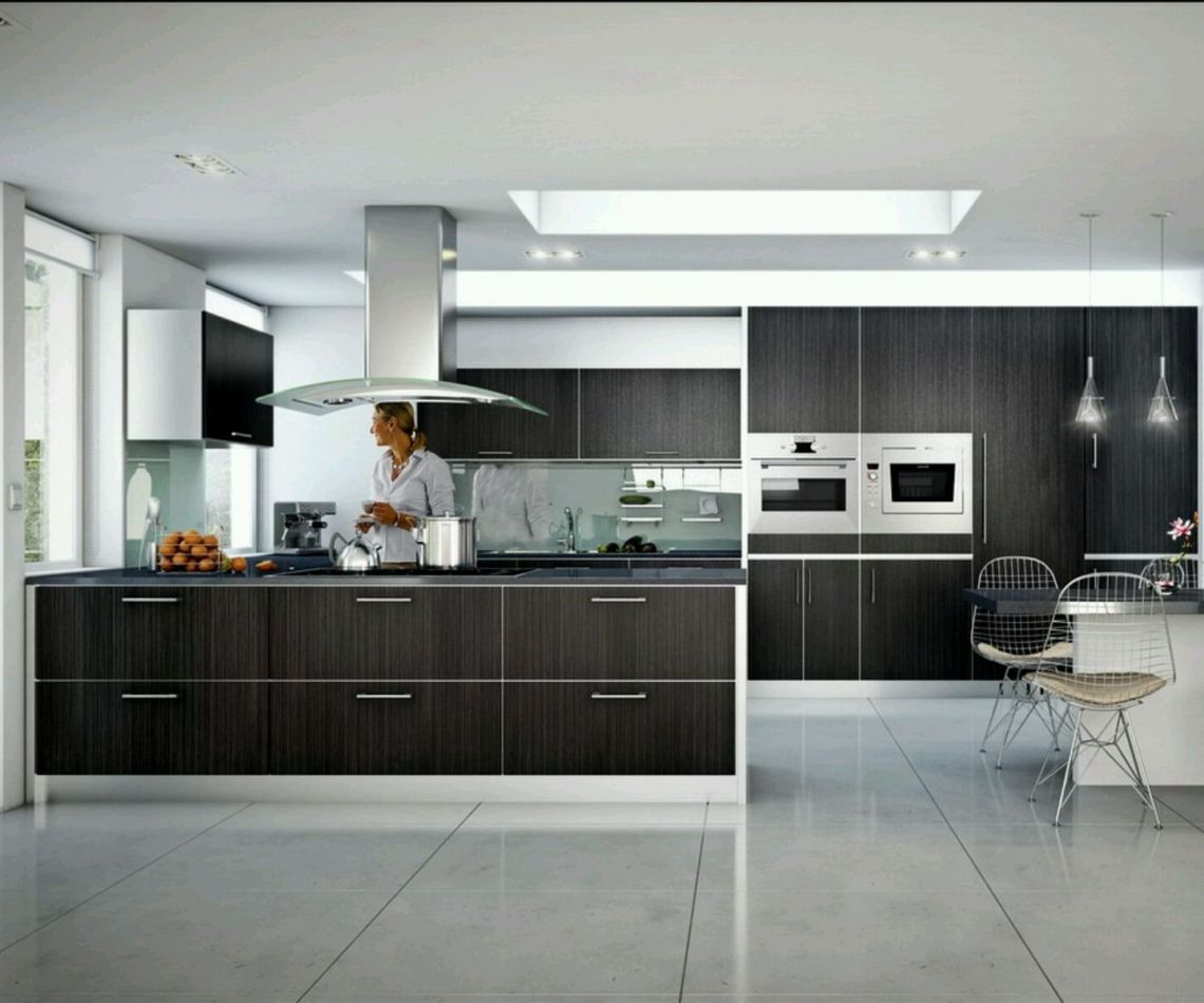 Kitchen Renovation Trends 2015; 27+ Ideas to Inspire ...