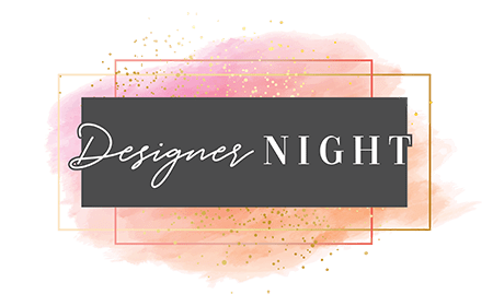 Designer Night