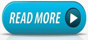 read_more_button