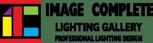 Image Complete Logo Lighting