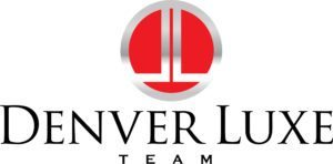 Denver Luxe Team