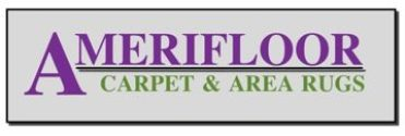 AmeriFloor Carpet & Area Rugs logo