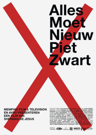 Everything Must Change - Piet Zwart