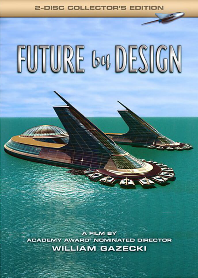 Future by Design