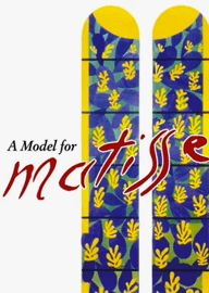 A Model for Matisse